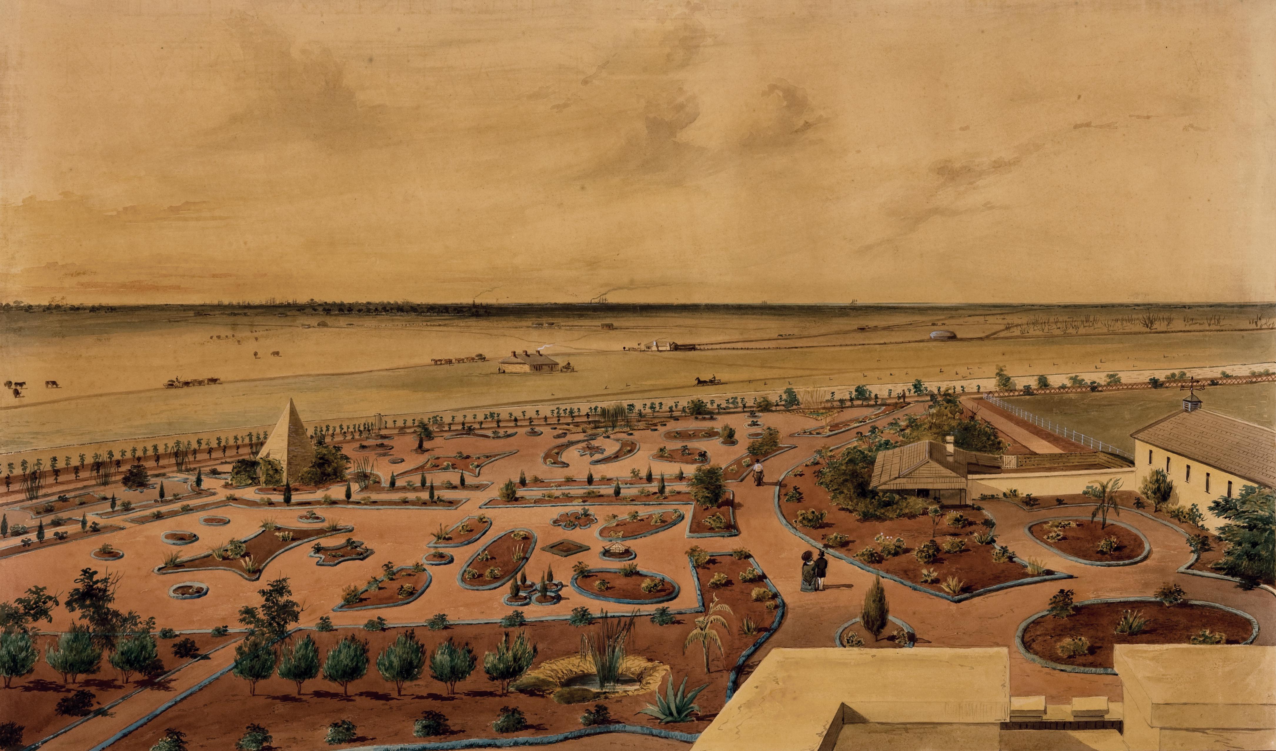 Thumbnail image for AGSA 0.1349